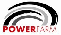 Powerfarm Bioenergie GmbH
